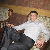Алексей, 36 лет, Козерог, Ковдор
