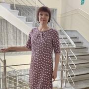 Наталья 51 Усинск