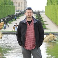 Dima, 42 года, Рак, Минск