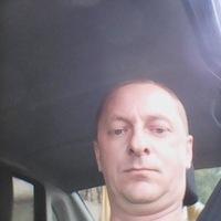 Алексей, 45 лет, Рыбы, Пушкино
