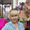 светлана, 56, г.Йошкар-Ола