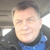 Andrey, 57, Berdsk