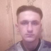 василий 22 Киев