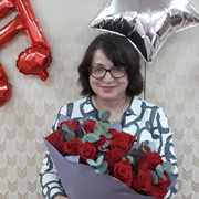 Ирина 61 Чебоксары