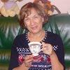 Elena, 59, г.Чебоксары