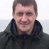 ALEKSANDR GULESh, 43, Yuzhne