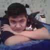 Artur, 17, Turkmenabat
