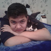 Артур, 17, г.Туркменабад