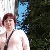 Светлана, 50, г.Соликамск