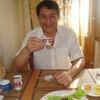 Леонид, 51, г.Сочи