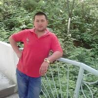 Dima, 39 лет, Овен, Москва
