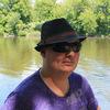 Санёк, 35, г.Украинка