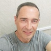 Игорь, 47, г.Самара