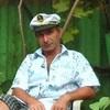 Yuriy, 56, Shakhty
