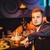 Ilya, 20, г.Ростов-на-Дону