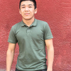 Бекиш, 21, г.Бишкек