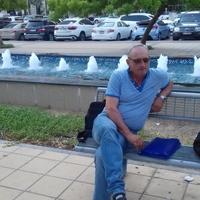 Oleg, 49 лет, Дева, Одесса