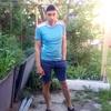 Игорь, 33, г.Азов