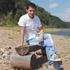 Руслан, 39, г.Ижевск