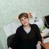 Анна, 39, г.Нерюнгри