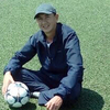 Сулек, 41, г.Корсаков