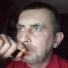 Толян, 47, г.Ужгород