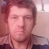 антон, 42, г.Кингисепп