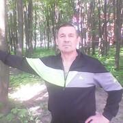 Иван Чистяков 58 лет (Лев) Зубова Поляна