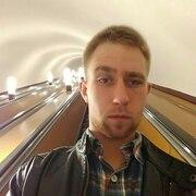 Евгений 26 лет (Лев) Курск