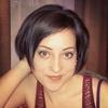 Елена, 26, г.Крыловская