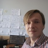 Александр, 31, г.Солнцево