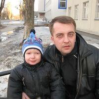 игорь, 39 лет, Лев, Полтава