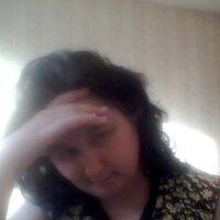 Бэла, 47 лет, Близнецы, Терек