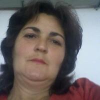 Гуличка Тороз(Белялов, 54 года, Дева, Феодосия