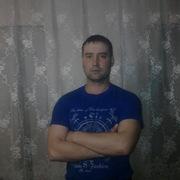 Вячеслав 36 Верхний Мамон