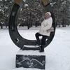Елена Кондрашова, 55, г.Новокузнецк