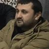 Али, 28, г.Душанбе