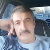 Oleg, 30, Gubkin
