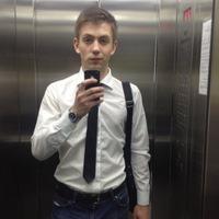 Максим, 27 лет, Стрелец, Санкт-Петербург