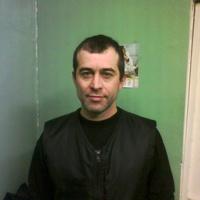алексей, 45 лет, Скорпион, Саранск