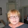 Вероника, 59, г.Милан