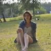 Ксения, 24, г.Долгопрудный
