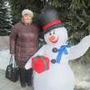 Марина, 55, г.Саратов