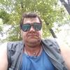 Виталий, 49, г.Солнечногорск