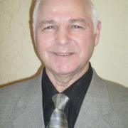 Фарит 77 Нижнекамск