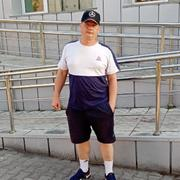 Александр 36 Междуреченск