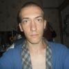 Lordokcs, 30, г.Южно-Сахалинск