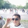 Кирилл, 24, г.Ессентуки