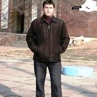 Бахтияр, 40 лет, Овен, Москва