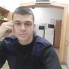 Вадим, 23, г.Балаково